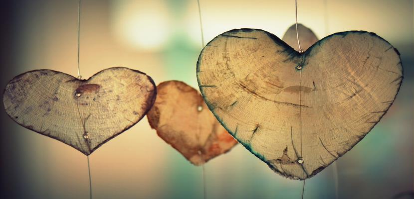 amor consciente