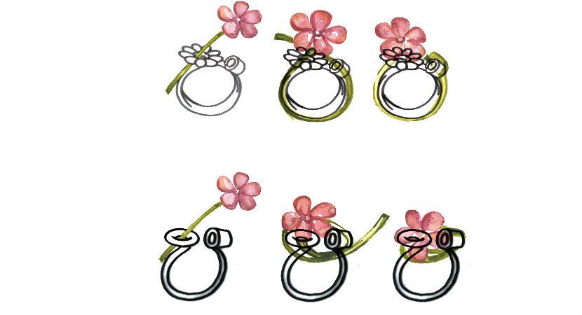 anillos-para-la-primavera-02