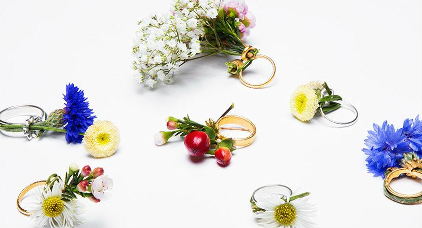 anillos-para-la-primavera-05