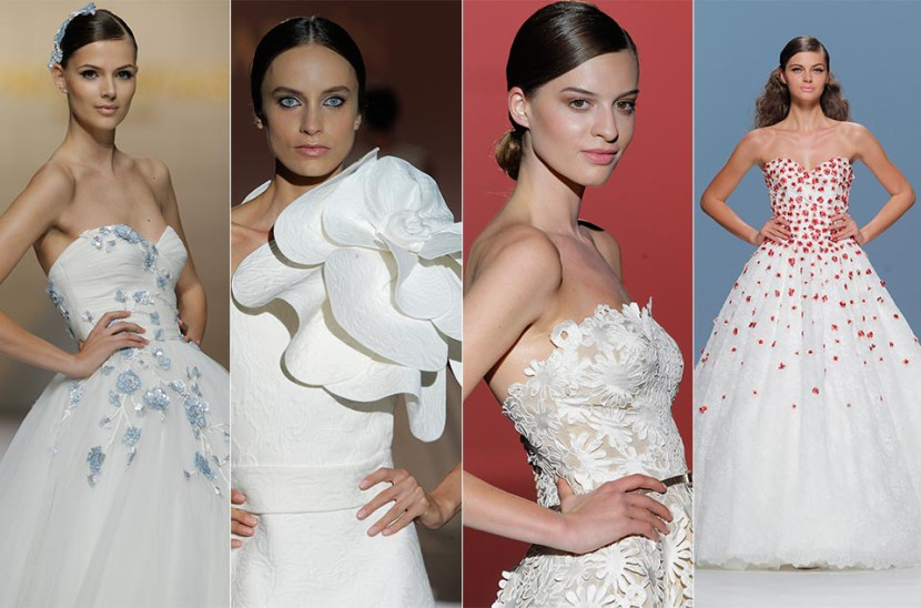 barcelona-bridal-week-2015