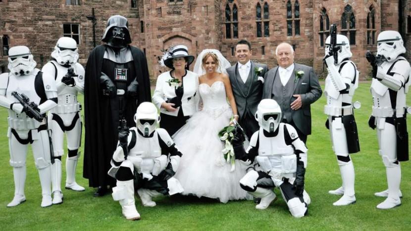 boda-Star-Wars