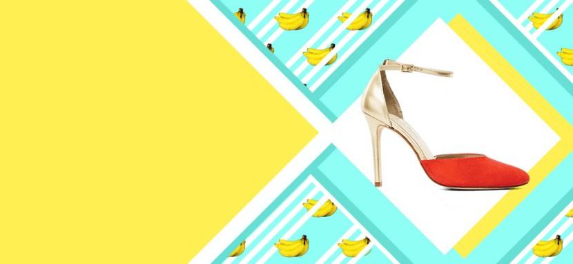 Zapatos de Sarenza