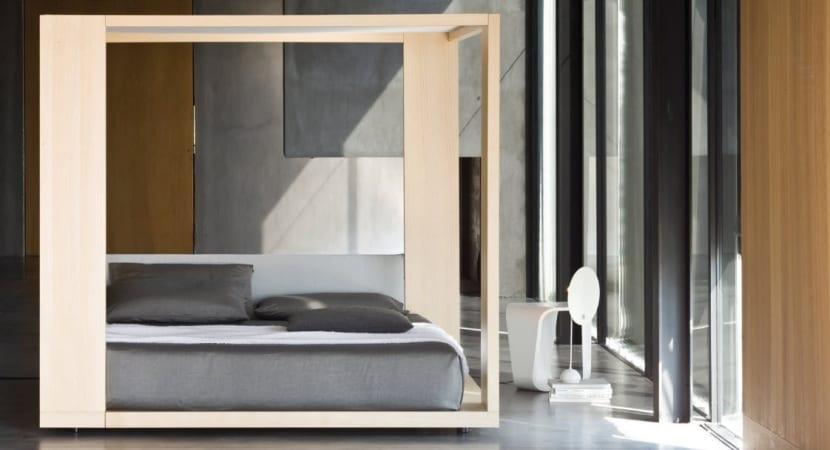 cama-doble-dosel