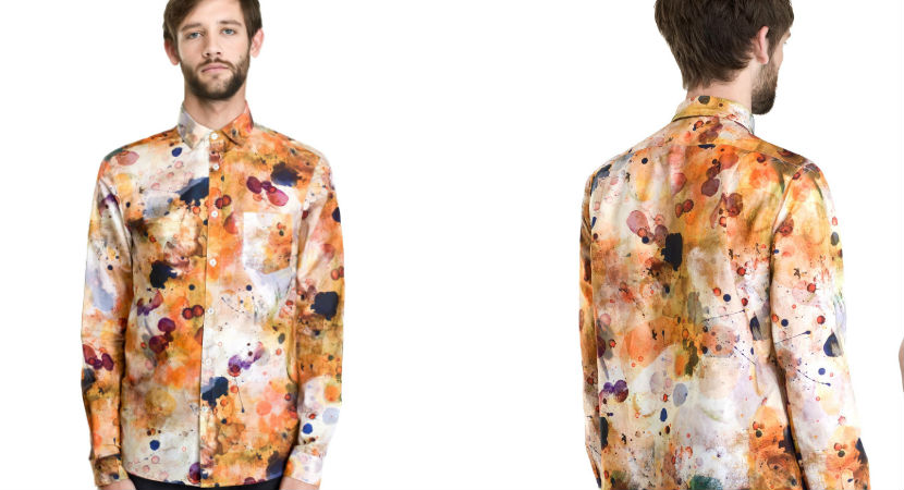 camisa-patrón-suciedad-02