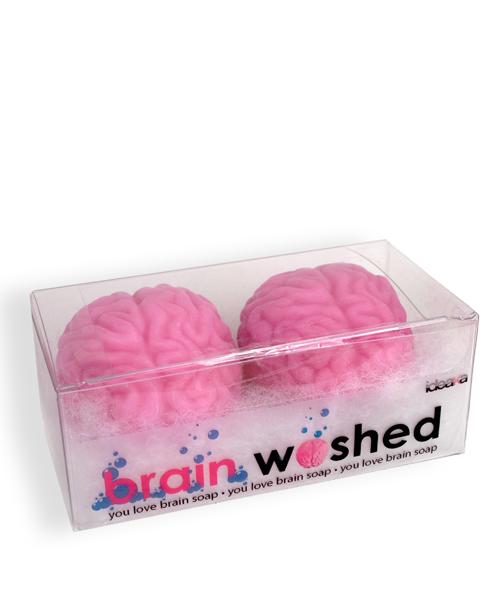 cerebro jabo