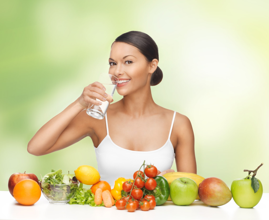 comer saludable1