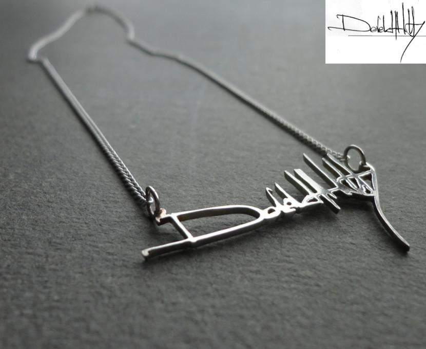 firma collar