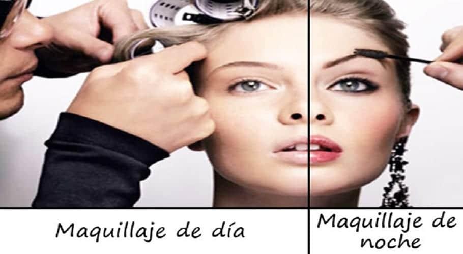 maquillaje-dia-noche1