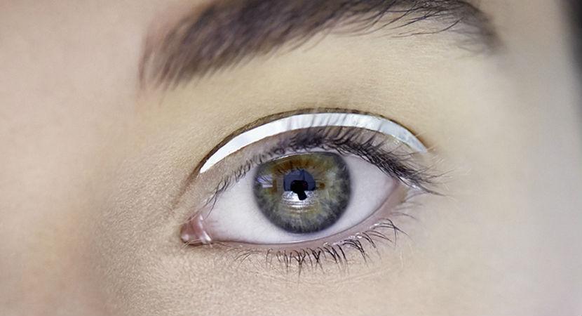 mirror-eyes-01