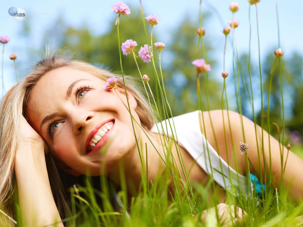 mujer feliz1