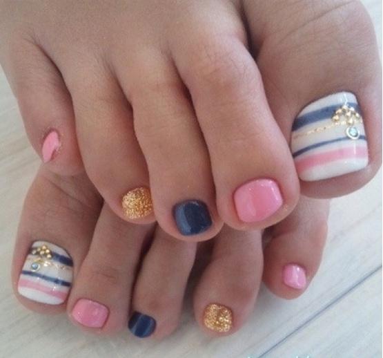 nail-art-pies