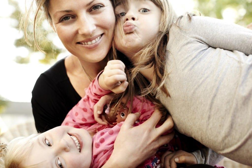 padres e hijos1