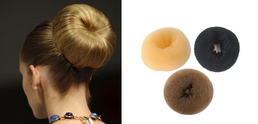 Coletero donut