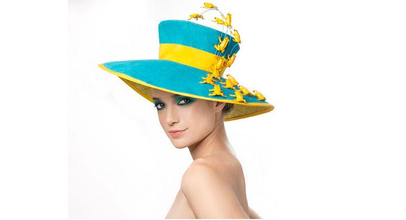 sombreros-extravagantes-01
