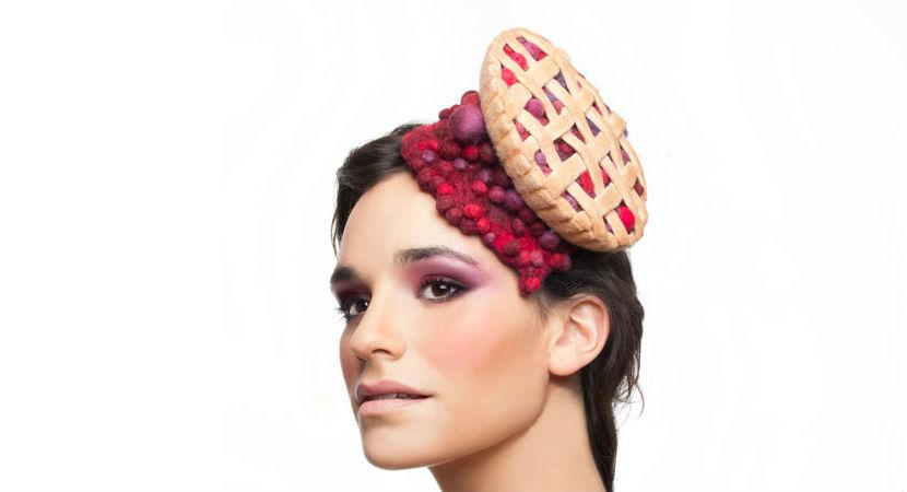 sombreros-extravagantes-04