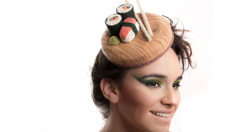 sombreros-extravagantes-06