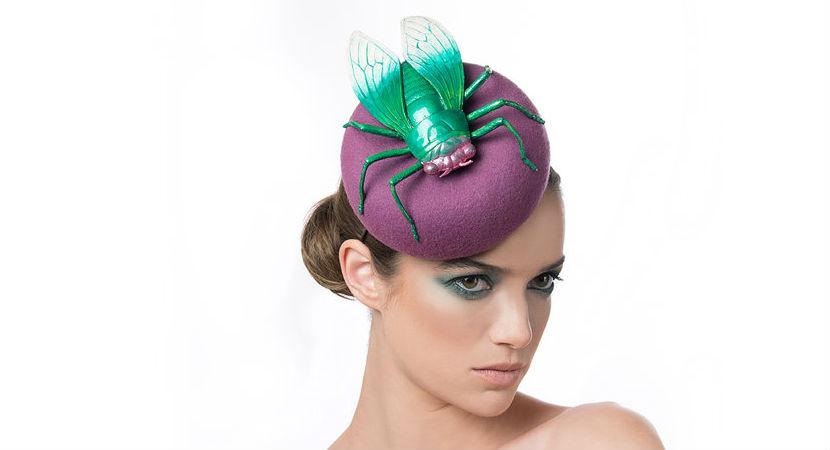 sombreros-extravagantes-07