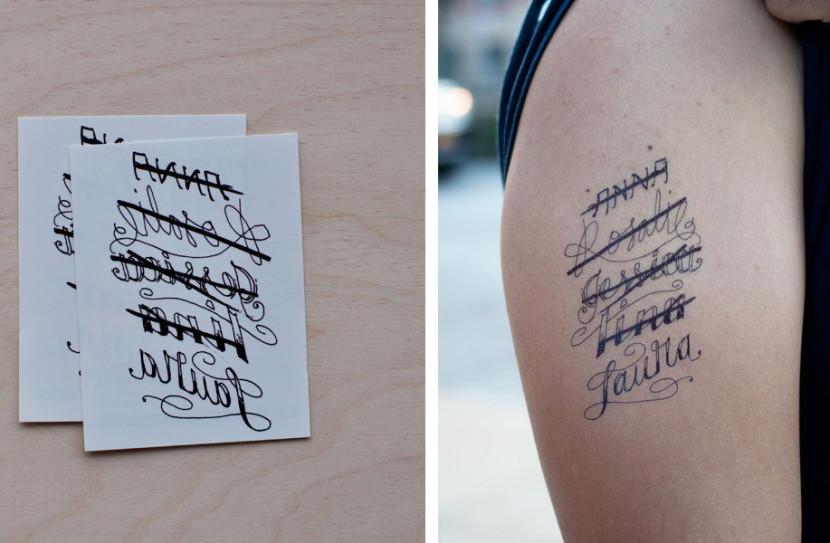 tatuajes-barra-libre