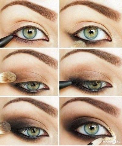 tutorial-maquillaje-ojos-ahumados-paso-a-paso