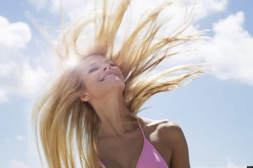 verano-cabello