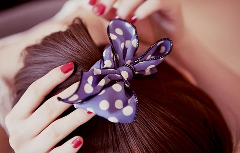 lazo peinado 6