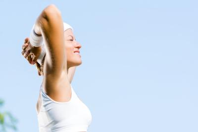 Cómo proteger tu piel de las agresiones solares