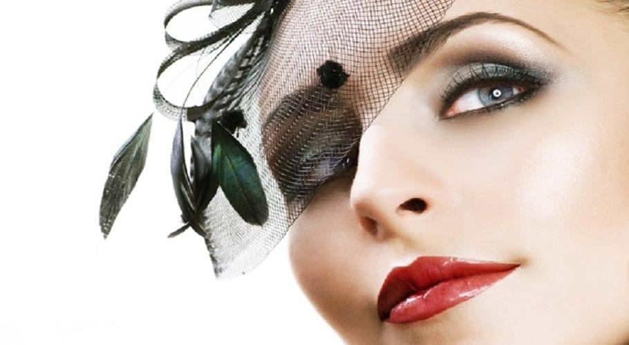 El-maquillaje-perfecto-para-ir-a-una-boda
