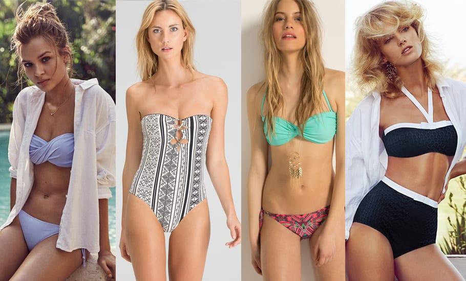 Tendencias en moda de ba o 2015 - Moda en banos ...