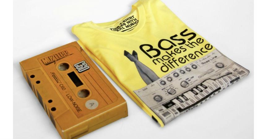 camiseta-musica-01