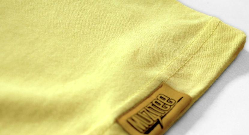 camiseta-musica-02