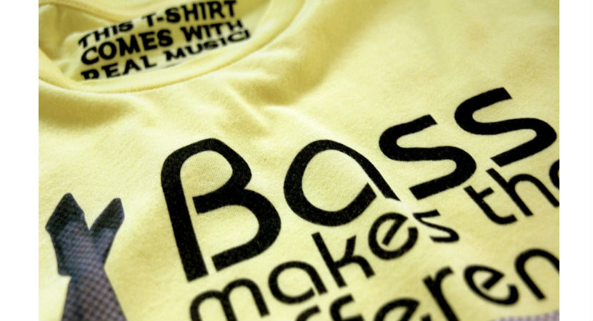 camiseta-musica-03