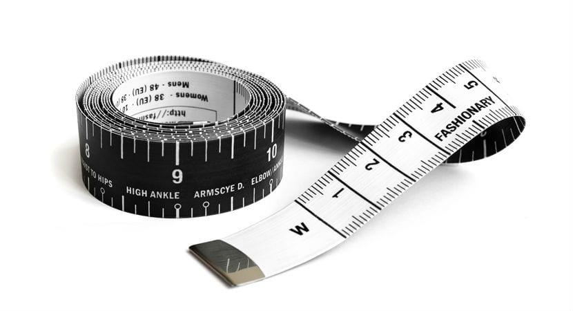 cinta-métrica-medidas-modelos-00
