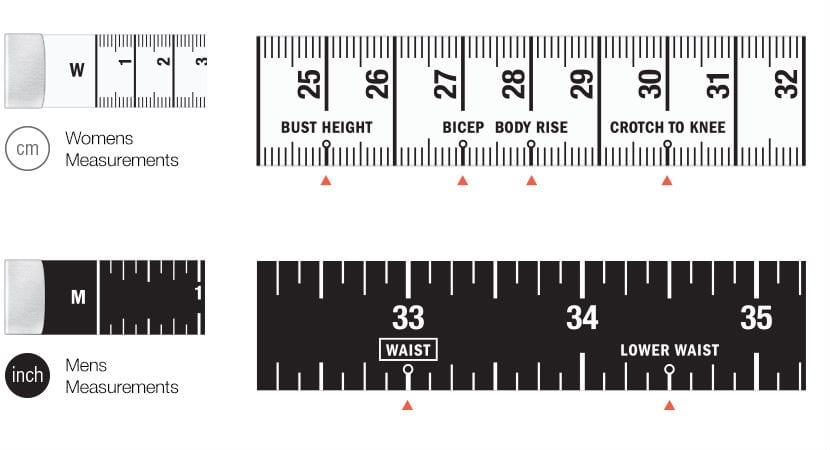 cinta-métrica-medidas-modelos-01