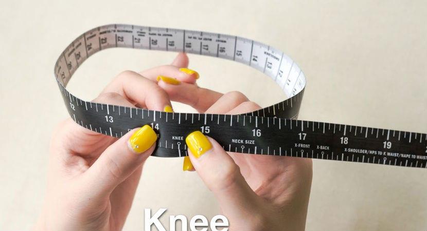 cinta-métrica-medidas-modelos-02