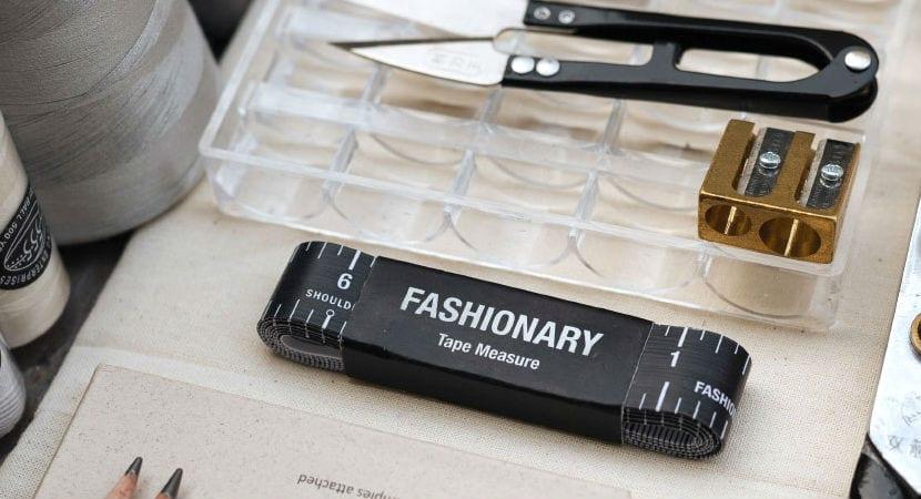 cinta-métrica-medidas-modelos-03