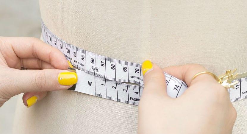 cinta-métrica-medidas-modelos-04