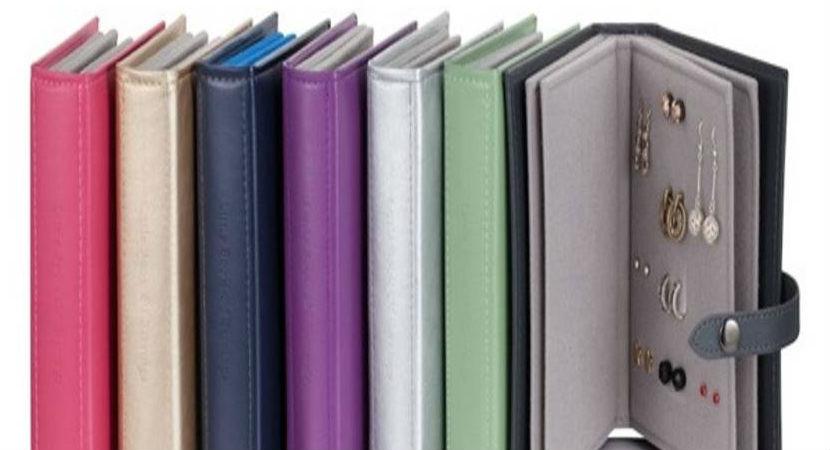 libros-para-guardar-pendientes-03