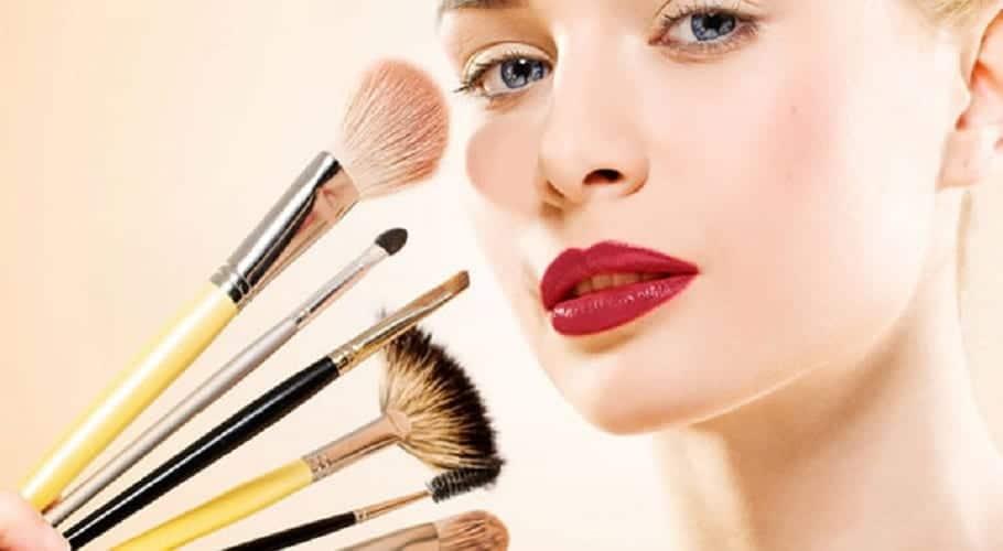 maquillaje (1)