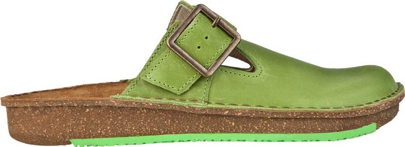 Sandalias ecológicas