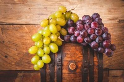 Descubriendo los beneficios del vino