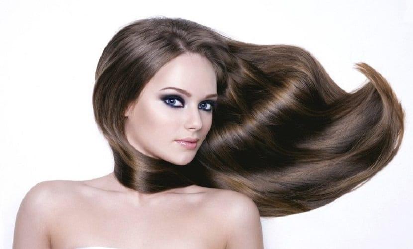 Consejos-de-belleza-caseros-para-el-cabello