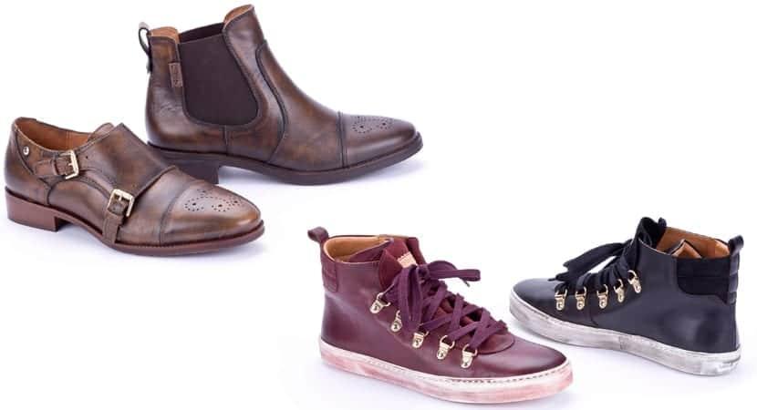 e95a9e6ab49 Tendencias en calzado