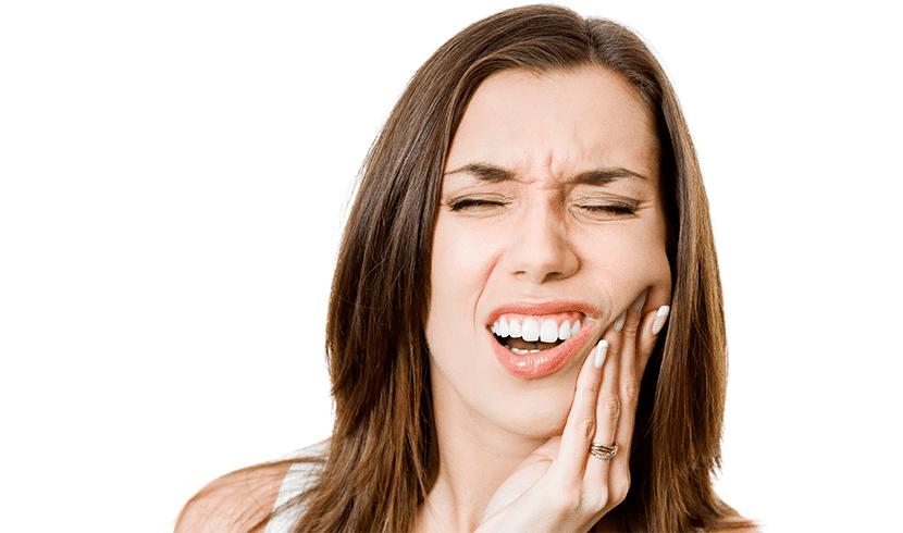 tramadol y paracetamol para dolor de muela