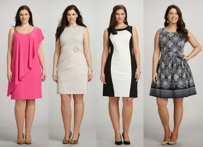 Resultado de imagen para faldas para mujeres de caderas anchas
