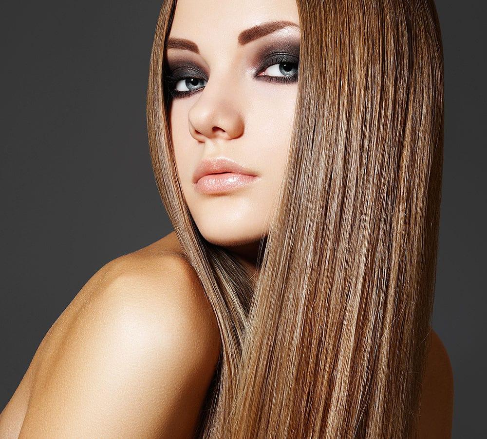 Alisado X-Tenso de Loreal, cómo se aplica para alisar tu pelo