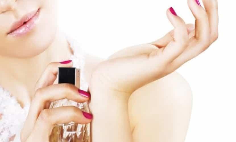 Femenino-El-perfume-ideal-para-cada-día-de-la-semana-y-ocasión
