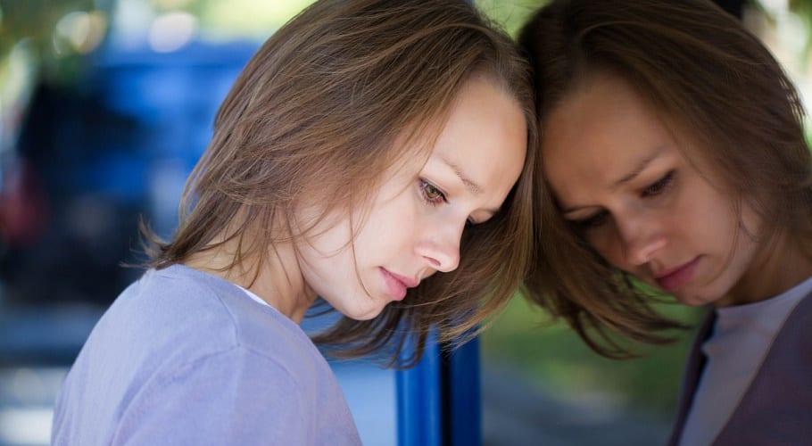 codependencia en las relaciones