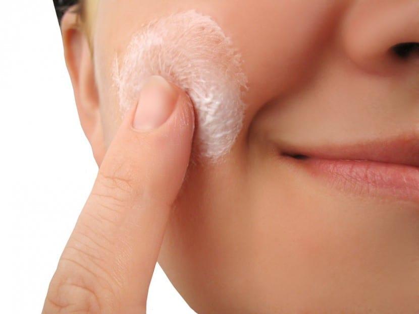 crema arrugas cara