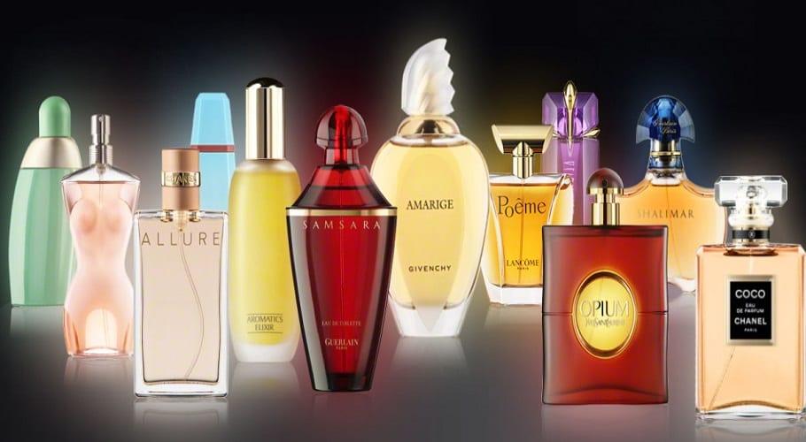 perfumes-mujer-mas-perdurabilidad-piel-1200x520