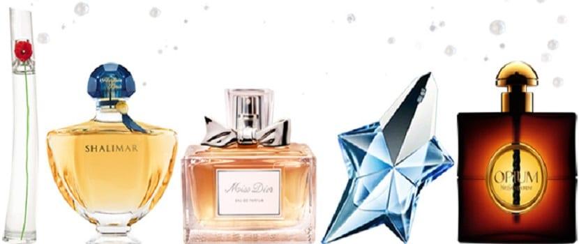 perfumes-mujer-mas-vendidos-francia